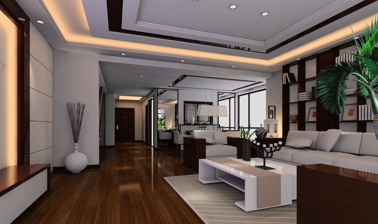 Free interior design online software for Interior design programs online free